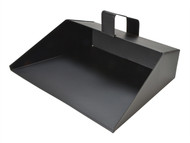 Faithfull FAIBRDUSTPAN - Dustpan Metal