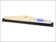 Faithfull FAIBRSQUE24 - Floor Squeegee 600mm (24in)