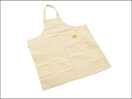 Faithfull FAICA - Carpenter's Apron