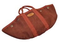 Faithfull FAICTB33 - Carpenter's Tool Bag No.4 - 84cm (33in)