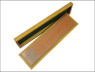 Faithfull FAIDW300VF - Diamond Bench Stone 300mm 1000 Grit Very Fine