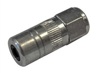 Faithfull FAIGGHC - Hydraulic Coupler