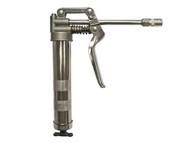 Faithfull FAIGGMP - Grease Gun Mini Pistol