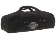 Faithfull FAIH24 - Zip Top Holdall 61cm (24in)