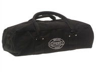 Faithfull FAIH30 - Zip Top Holdall 75cm (30in)