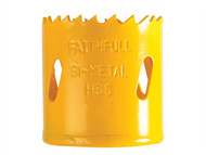 Faithfull FAIHSVP44 - Varipitch Holesaw 44mm
