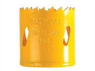 Faithfull FAIHSVP48 - Varipitch Holesaw 48mm