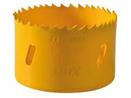 Faithfull FAIHSVP67 - Varipitch Holesaw 67mm