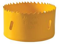 Faithfull FAIHSVP83 - Varipitch Holesaw 83mm