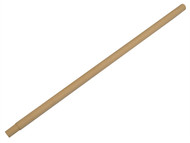 Faithfull FAIHWHH - Hardwood Hod Handle 107cm (42in)
