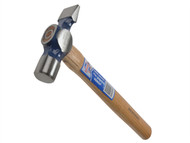 Faithfull FAIJWH16 - Joiners Hammer 454g (16oz)