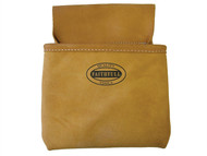 Faithfull FAINP1 - Nail Pouch - Single Pocket