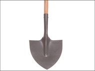Faithfull FAIOSWEST - Open Socket West Country Shovel