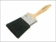 Faithfull FAIPBC3 - Contract 200 Paint Brush 75mm (3in)