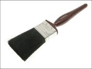 Faithfull FAIPBE2 - Exquisite Paint Brush 50mm (2in)