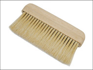 Faithfull FAIPBHANGER - Wallpaper Brush 230mm (9 in)