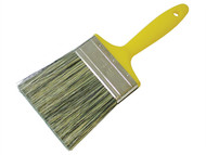 Faithfull FAIPBMAS - Masonry Brush 100mm (4 in)