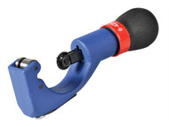 Faithfull FAIPC642 - PC642 Pipe Cutter 6 - 42mm