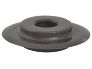 Faithfull FAIPCW6001 - 6001/1 Pipe Cutter Wheel