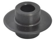 Faithfull FAIPCW6002 - 6002/0 Pipe Cutter Wheel