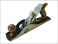Faithfull FAIPLANE10 - No 10 Rebate Plane