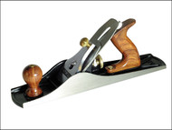 Faithfull FAIPLANE5 - No.5 Bench Plane