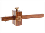 Faithfull FAIRMARK - Marking Gauge