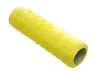 Faithfull FAIRWMED - Medium Woven Pile Roller Sleeve 228 x 43mm (9 x 1.3/4in)