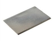 Faithfull FAISCRAPERRB - Cabinet Scraper Blade 70mm (2 3/4in)