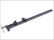 Faithfull FAISCT48 - T Bar Clamp 1210mm (48in) Capacity