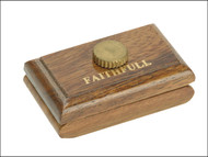 Faithfull FAISDBMNP - Mini Sanding Block
