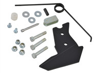 Faithfull FAISLATESK35 - Professional Slate Cutter Service Kit