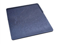 Faithfull FAISPOTSMALL - Square Spot Mortar Mixing Board 61 x 61cm