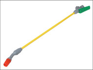 Faithfull FAISPRAY5LA - Replacement Lance & Trigger For Spray 5