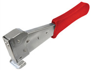 Faithfull FAISTHAMMER - Metal Heavy-Duty Hammer Tacker