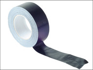 Faithfull FAITAPEGAFBK - Gaffa Tape 50mm x 50m Black