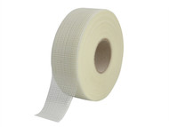 Faithfull FAITAPEJOINT - PT1-50 Plasterers Joint Tape 50mm x 90m