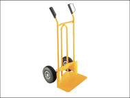 Faithfull FAITRUCK400 - Heavy-Duty Sack Truck