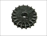 Faithfull FAIWDOSWC - Spare Wheel Cutter for Wheel Dresser