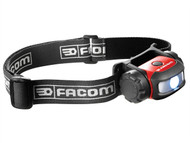 Facom FCM779FRT1 - 779.FRT1 Headlamp