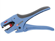 Facom FCM793936 - SWINGO Automatic Stripping Plier