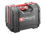 Facom FCMBPZ46 - BP.Z46A Plastic Organiser