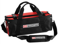 Facom FCMBSSMB - Maintenance Tool Bag