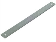 Files FILPHB912 - Pansar Hand Blade Convex Tooth 9tpi 300mm (12in)