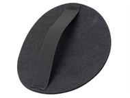 Flexipads World Class FLE56310 - Hand Sanding Holder 150mm Disc