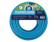 Flopro FLO70300001 - Flopro Hose 15m 12.5mm (1/2in) Diameter