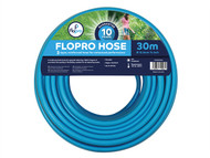 Flopro FLO70300006 - Flopro Hose 30m 12.5mm (1/2in) Diameter