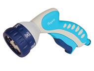 Flopro FLO70300096 - Flopro Mizu Spray Gun