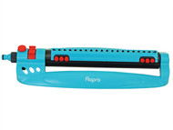 Flopro FLO70300141 - Flopro Monsoon Oscillating Sprinkler
