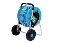 Flopro FLO70300146 - Flopro Hose Cart & 25m Hose